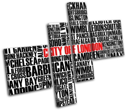 City of London Areas Typography - 13-6079(00B)-MP02-LO
